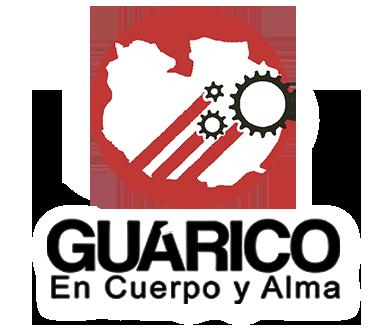 Logo Guarico